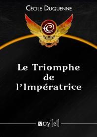 livre011
