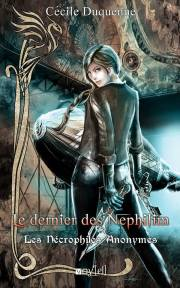 livre015