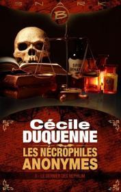 livre016