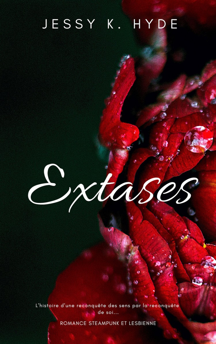 Extases
